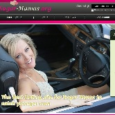 Most popular sugar mama dating sites